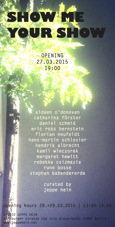 showmeyourshow_invitation